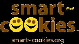 smart-cookies